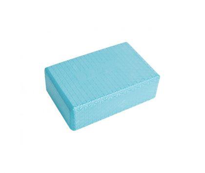 Pure Yoga Brick Deluxe