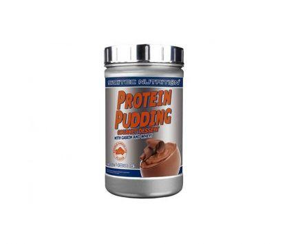 SCITEC Protein Pudding, 400g