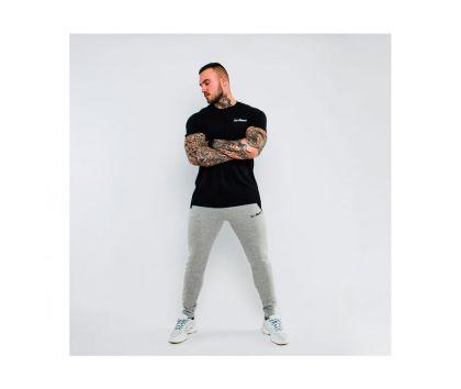 GymBeam Mens T-shirt Basic