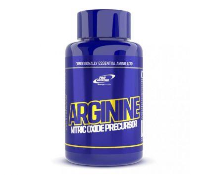 Pro Nutrition Arginine Kyowa, 90 kaps.