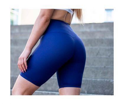 BARA Shape Shorts