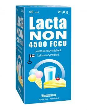 LactaNON