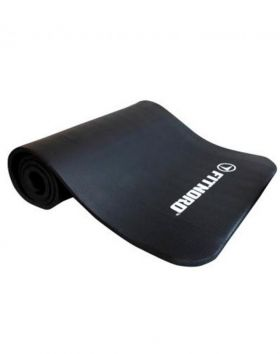 FITNORD Jumppamatto NBR