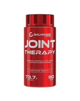 Galvanize Nuitrition Joint Therapy 90 kaps.