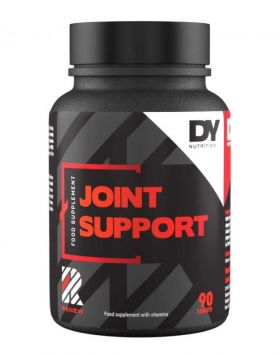 DY Renew Joint Support, 90 tabl.