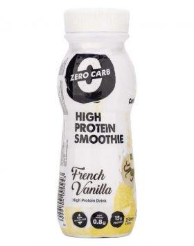 ForPro High Protein Smoothie, 250 ml