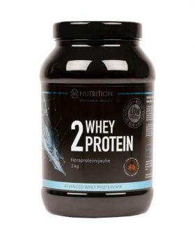 M-NUTRITION 2Whey Protein