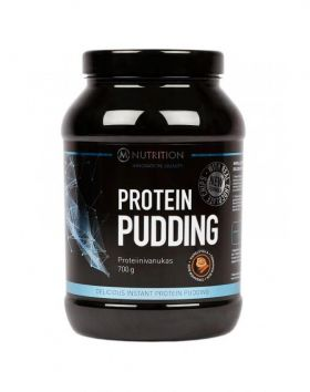 M-NUTRITION Protein Pudding 700g