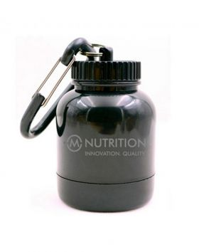 M-NUTRITION Protein Funnel